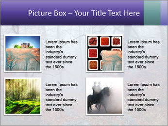0000085434 PowerPoint Templates - Slide 14