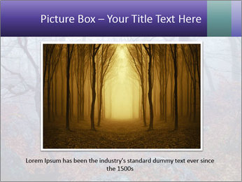 0000085434 PowerPoint Templates - Slide 15