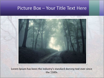 0000085434 PowerPoint Templates - Slide 16