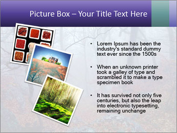 0000085434 PowerPoint Templates - Slide 17