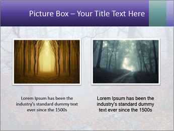0000085434 PowerPoint Templates - Slide 18