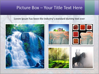 0000085434 PowerPoint Template - Slide 19