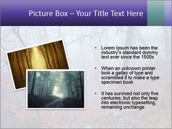 0000085434 PowerPoint Template - Slide 20