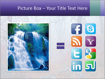 0000085434 PowerPoint Templates - Slide 21