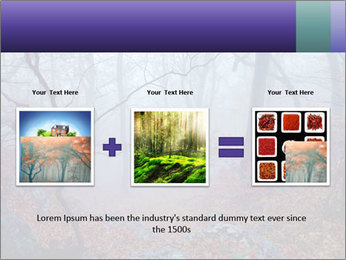 0000085434 PowerPoint Templates - Slide 22