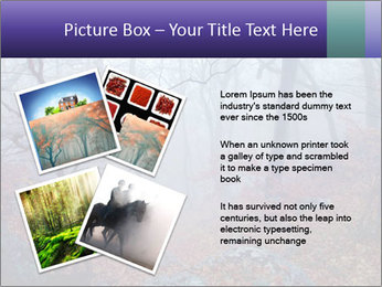 0000085434 PowerPoint Templates - Slide 23