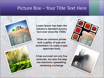 0000085434 PowerPoint Templates - Slide 24