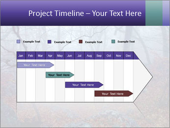 0000085434 PowerPoint Templates - Slide 25
