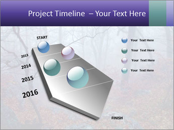 0000085434 PowerPoint Templates - Slide 26