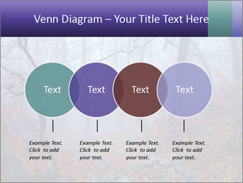 0000085434 PowerPoint Templates - Slide 32