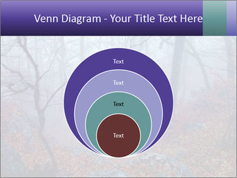 0000085434 PowerPoint Templates - Slide 34