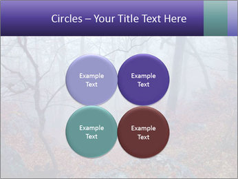 0000085434 PowerPoint Templates - Slide 38