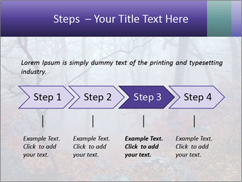 0000085434 PowerPoint Template - Slide 4