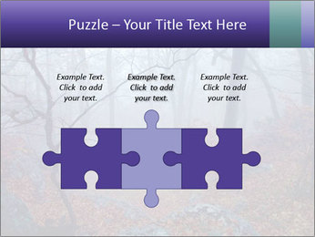 0000085434 PowerPoint Templates - Slide 42