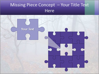 0000085434 PowerPoint Templates - Slide 45
