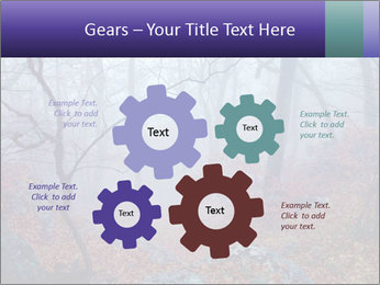 0000085434 PowerPoint Templates - Slide 47