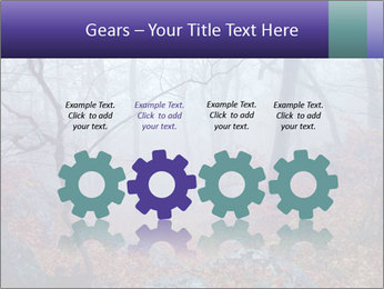 0000085434 PowerPoint Templates - Slide 48