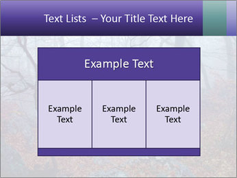 0000085434 PowerPoint Templates - Slide 59