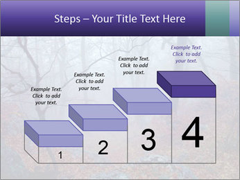 0000085434 PowerPoint Templates - Slide 64