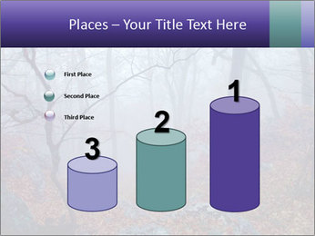 0000085434 PowerPoint Templates - Slide 65