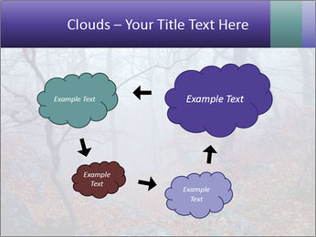 0000085434 PowerPoint Templates - Slide 72