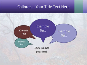 0000085434 PowerPoint Templates - Slide 73