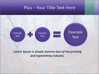 0000085434 PowerPoint Template - Slide 75