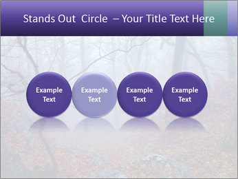 0000085434 PowerPoint Templates - Slide 76