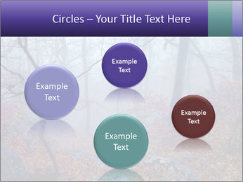 0000085434 PowerPoint Templates - Slide 77