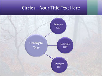 0000085434 PowerPoint Templates - Slide 79