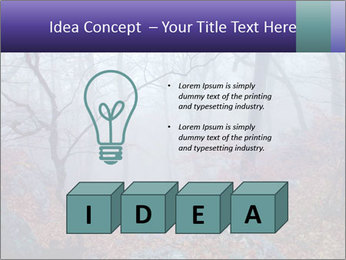 0000085434 PowerPoint Templates - Slide 80