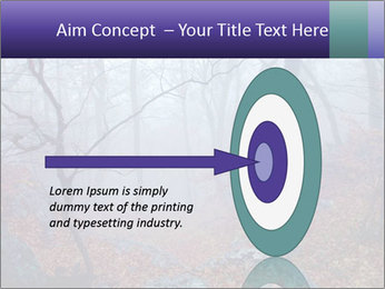 0000085434 PowerPoint Templates - Slide 83