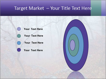 0000085434 PowerPoint Templates - Slide 84