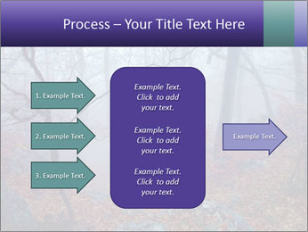 0000085434 PowerPoint Templates - Slide 85