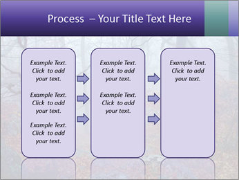 0000085434 PowerPoint Templates - Slide 86