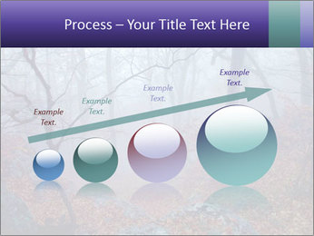 0000085434 PowerPoint Template - Slide 87