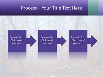 0000085434 PowerPoint Template - Slide 88