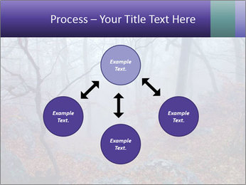 0000085434 PowerPoint Template - Slide 91
