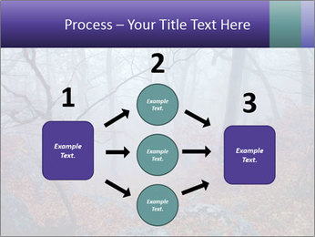 0000085434 PowerPoint Template - Slide 92