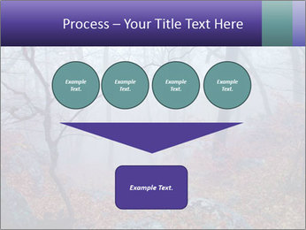 0000085434 PowerPoint Templates - Slide 93