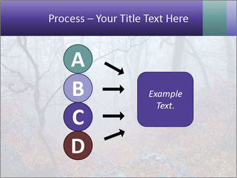 0000085434 PowerPoint Templates - Slide 94