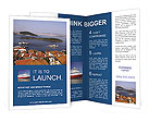 0000085435 Brochure Template