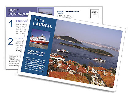 0000085435 Postcard Templates