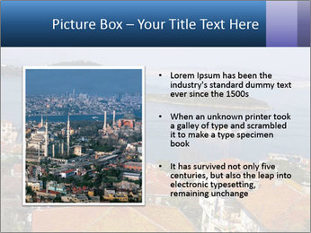 0000085435 PowerPoint Templates - Slide 13
