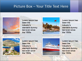 0000085435 PowerPoint Templates - Slide 14