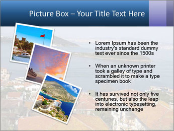 0000085435 PowerPoint Templates - Slide 17