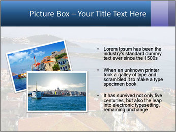 0000085435 PowerPoint Templates - Slide 20