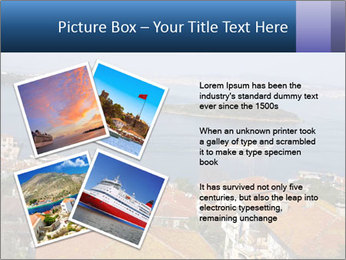 0000085435 PowerPoint Templates - Slide 23