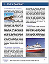 0000085435 Word Template - Page 3