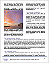0000085435 Word Templates - Page 4